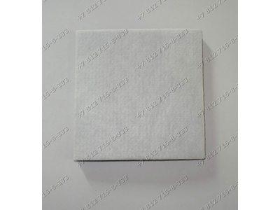 Фильтр для пылесоса Electrolux ERGOSPACE, ULTRA SILENCER