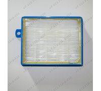 Фильтр HEPA для пылесоса AEG, Electrolux, Philips EFS1W EFH13W 9002564053, 9001677682 - ОРИГИНАЛ!