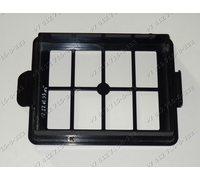 Рамка фильтра для пылесоса Electrolux ZCX6460, ZCX6412, ZCX6204, ZCX6202 ,ZCX6430, ZCX6460, ZCX6450