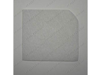 Фильтр моторный 1181423011 для пылесоса Electrolux
