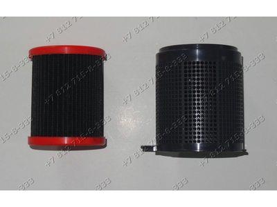 Фильтр для пылесоса LG VC7461NTR, VC7463HTU, VC7462HE, VC7483HTU