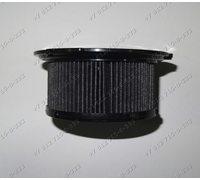 Фильтр HEPA для пылесоса LG VC7751, VC7752, VC7753, VC7760, VC7765, VC7768, VC7770, VC7777, VC7779