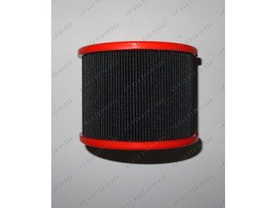 Фильтр HEPA для пылесоса LG VC9255WA, VC9255WA, VC9266WAU, VC9267WAU, VC9352WA, VC9363WA