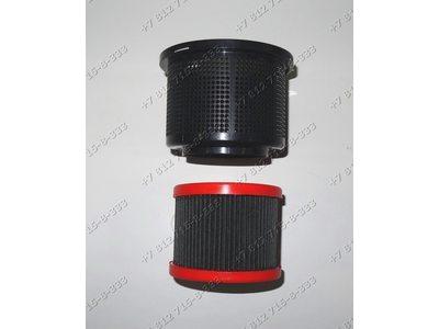 Фильтр HEPA для пылесоса LG VC7751HTU, VC7752HTV, VC7753NT, VC7760NTV