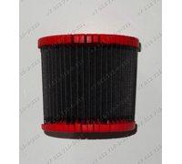 Фильтр HEPA для пылесоса LG VC7803, VC7804, VC7811, VC7812, VC7885, VC7886