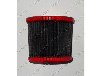 Фильтр HEPA для пылесоса LG VC7803, VC7804, VC7811, VC7812, VC7885, VC7886 купить