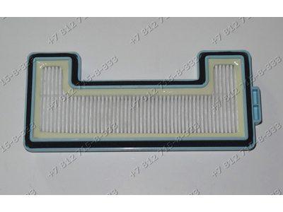 Фильтр HEPA для пылесоса LG VC3720HUN, V-C5671HT, V-C5681HT, V-C5682HTM, V-C5683HTU, V-CR483ST
