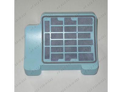 Фильтр для пылесоса LG VK80101, VK8810, VK8830, VK9820