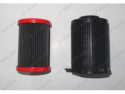Фильтр-стакан для пылесоса LG SVC7041NTV, SVC7052NTR, VC7041NTV, VC7050NT, VC7050NTR, VC7066HEU