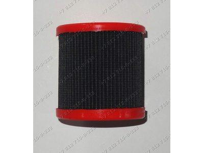 Фильтр-стакан для пылесоса LG V-C7251NT, V-C7261NT, V-C7262HT, V-C7263HTQB, V-C7263NT, V-C7265NTU