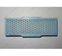 Фильтр HEPA для пылесоса LG VB2717