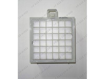 Фильтр для пылесоса Bosch ergomax professional,Siemens VS08G, VS08GP