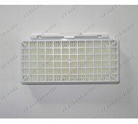Фильтр HEPA для пылесоса Bosch BSGL, BSG5… Siemens VS05G…