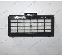 Фильтр HEPA для пылесоса Bosch BSG72230/11, BSG7… Siemens VS07G…