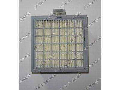 Фильтр HEPA для пылесоса Bosch BSG82480/19
