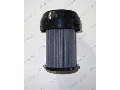 Фильтр стакан для пылесоса Bosch BGS62530/01