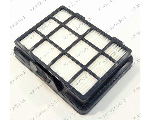 Hepa фильтр для пылесоса Bosch BGS05A225/02, BGS05A225/03