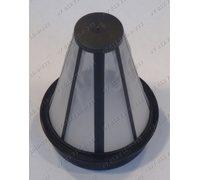 Фильтр-конусная сеточка для пылесоса Bosch BGS32001/02