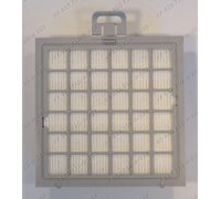 Фильтр HEPA для пылесоса Bosch BGS32001/02