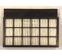 Фильтр для пылесоса Bosch BSGL2MOV30/11