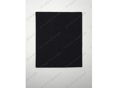 Фильтр для пылесоса Samsung VCC5120V3S/SBW, VCC5120V3S/XEV, VCC5120X3S/XEV, VCC5125V3B/SBW