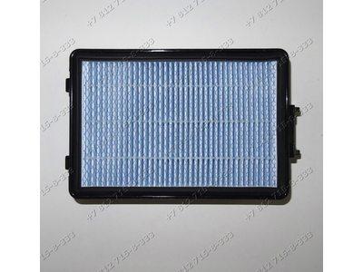 Фильтр HEPA для пылесоса Samsung VCC8830V3S/XEV, VCC8833V3S/XEV, VCC8850H3B/XEV, VCC8851H34/XEV
