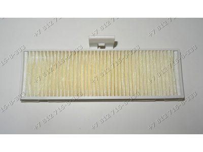 Фильтр HEPA для пылесоса Samsung VC8900, VC8926E, VC8926VT, VC8928E, VC8930E, VC8936ET, VC8938ET