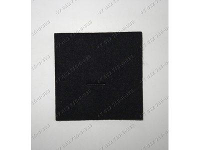 Фильтр для пылесоса Samsung SC4180 SC4130, SC4131, SC4140, SC4141, SC4142, SC4143, SC4180