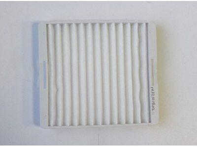 Фильтр HEPA для пылесоса Samsung SC4180, SC4141, SC4143, SC4181, SC4187, SC4188, SC5240, SC5250