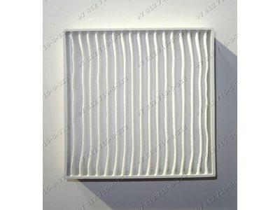 Фильтр HEPA для пылесоса Samsung SC6940, SC6950, SC6955, SC7003, SC7020, SC7023, SC7025, SC7030