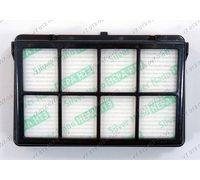 Фильтр HEPA для пылесоса Samsung VH-85 Neolux HSM-85 для моделей SC8580, SC8581, SC8583, SC8585, SC8587, SC8551, SC8552, SC8571