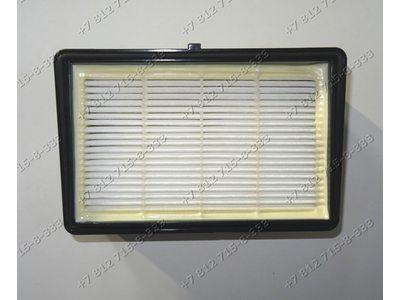 Фильтр HEPA для пылесоса Samsung - VH-85 DJ97-00456E - ОРИГИНАЛ!
