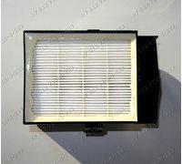 Фильтр HEPA для пылесоса Samsung SC9120, SC9130, SC9150, SC9160, SC9120, SC9130, SC9150, SC9160