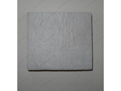 Фильтр для пылесоса Samsung SC4325, SC432A, SC4330, SC4331, SC4335, SC4350, SC4520, SC4521, SC452A