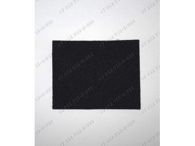 Фильтр outlet тонкий для пылесоса Samsung VC-B830Z, VC-B831Z, VC-B935Z, VC-BZ710, VC-BZ715