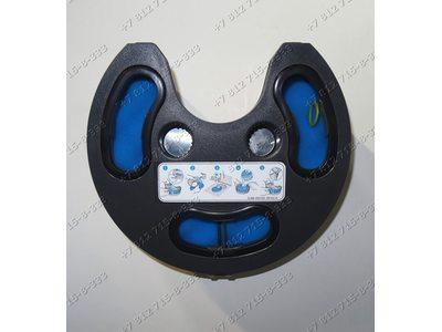 Фильтр для пылесоса Samsung SC9591, SC9590, SC9580, VCC9580H3C/XEV, VCC9590H3C/XEV, VCC9591H3C/XEV
