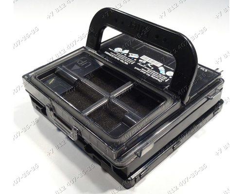 Аквафильтр для пылесоса Samsung SD9420, SD9450, SD9451, SD9480, VCD9450
