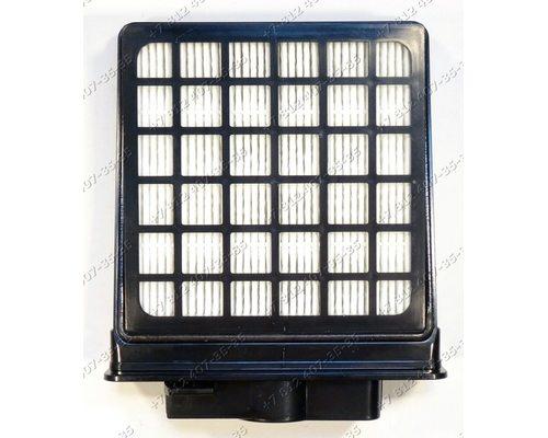 HEPA фильтр для пылесоса Samsung VCC6240V3B/XEV, VCC6260V3R/XEV, VCC6340H3A/XEV