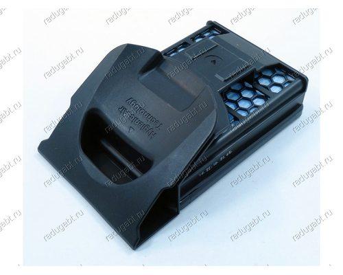 HEPA фильтр для пылесоса Samsung SC07F80HA, SC07F80HB, SC07F80UC, SC20F70HA, SC20F70HB, SC20F70HC