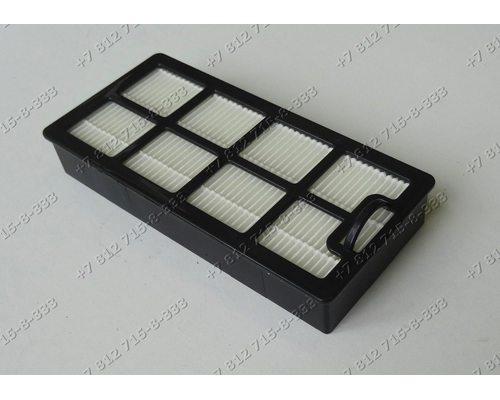Hepa фильтр для пылесоса Redmond RV310 RV-310