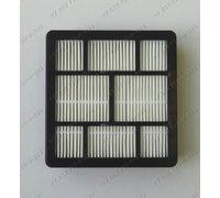 Фильтр hepa для пылесоса Redmond RV-307 RV307