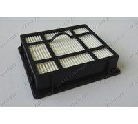 Фильтр hepa для пылесоса Redmond RV-309 RV309