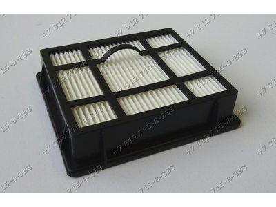 Фильтр hepa 98*114*22 мм для пылесоса Redmond RV-309 RV309