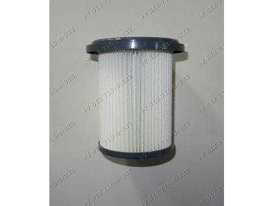 Фильтр-стакан HEPA для пылесоса Philips FC8710, FC8712, FC8714, FC8716, FC8722. FC8732 и так далее купить