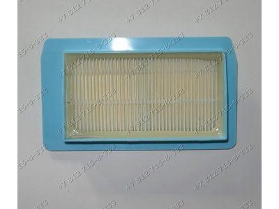 Фильтр для пылесоса Philips FC8952, FC8950/01