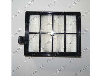 Фильтр hepa для пылесоса Philips FC8760, FC8767, FC8766, FC8761, FC8764, FC8760, FC8766, FC8767, FC8769