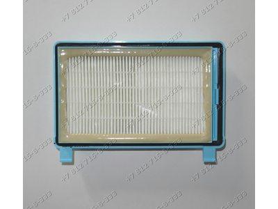 Фильтр для пылесоса Philips FC8716, FC8720, FC8732, FC8722, FC8044, FC8606, FC8615, FC8714, FC8734, FC8738