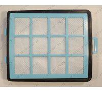 Фильтр мотора для пылесоса Philips FC8761/01, FC8764/11, FC8767/01, FC8767/02, FC8760, FC8761, FC8764