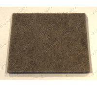 Фильтр моторный для пылесоса Gorenje VCM1401B