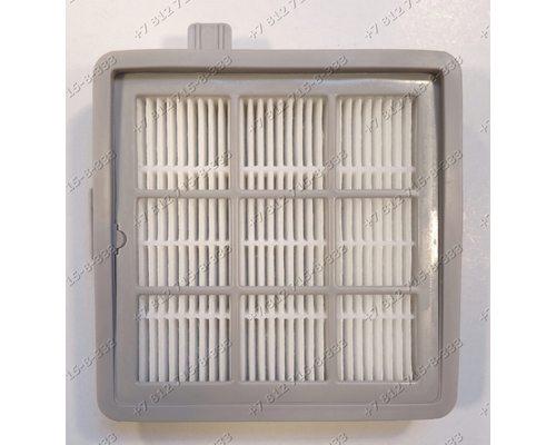 Hepa фильтр для пылесоса Gorenje VCK2303GCYIV, VCK2102BCYIV, VCK1901OCYIV